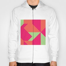 sweet composition Hoody