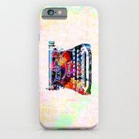 Creative Object iPhone 6 Slim Case