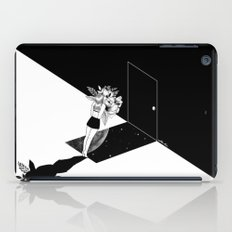 Escape from Reality iPad Case