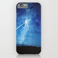 One Of My Kind iPhone 6 Slim Case