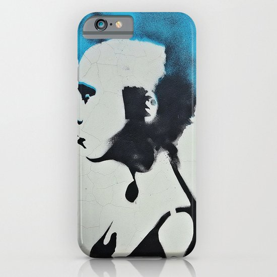 you were punked iPhone & iPod Case