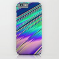 Slide iPhone 6 Slim Case