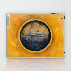 Somewhere in the Sun Laptop & iPad Skin