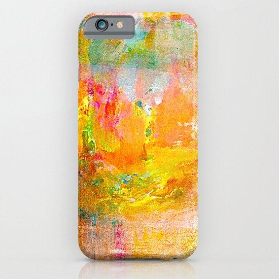 Vagzidypao iPhone & iPod Case