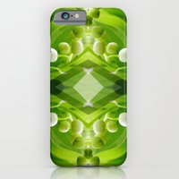 iPhone & iPod Case featuring Wedding Bells by Monica Ortel ❖