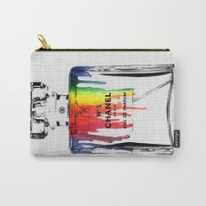 perfume Carry-All Pouch