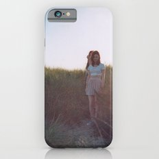 in the grass Slim Case iPhone 6s