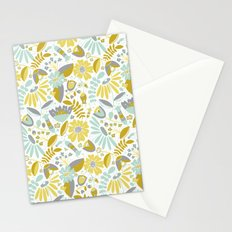 Annabelle Meadow Stationery Cards