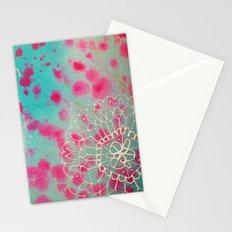 Doily I Stationery Cards
