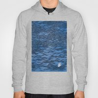 Man & Nature - The Dange… Hoody
