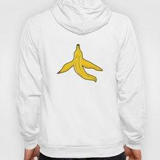 Bananas Hoody