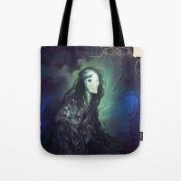 Loreln'widu Tote Bag