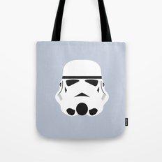 Star Wars Minimalism - S… Tote Bag