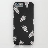 ASTRONAUTS iPhone 6 Slim Case