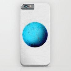 Element: Water Slim Case iPhone 6s