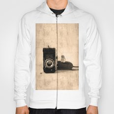 Photography Hoody