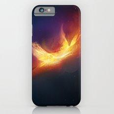 Impulse - rebirth iPhone 6 Slim Case
