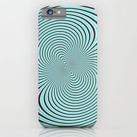 Psy iPhone 6 Slim Case