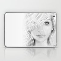 Candice Laptop & iPad Skin