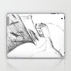 If only... Laptop & iPad Skin