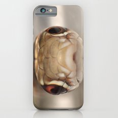 Close Encounters of the Third Kind Slim Case iPhone 6s