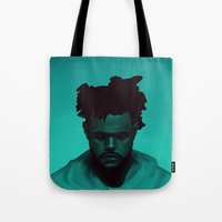 Belong To The World Tote Bag