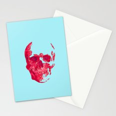 SK1013 Stationery Cards