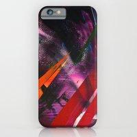 Razor iPhone 6 Slim Case