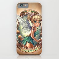 iPhone & iPod Case featuring Those Who Wander Are Not Always Lost by Tim Shumate