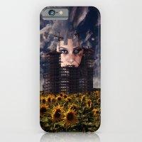 Man Made. iPhone 6 Slim Case