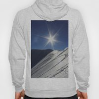 Jones Pass Hoody