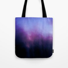 Disperse  Tote Bag