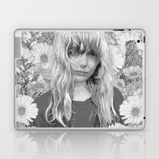 Make me feel Laptop & iPad Skin
