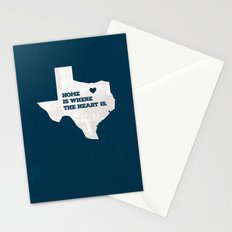 Home - Texas Stationery Cards
