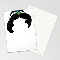 jasmin Stationery Cards