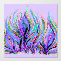 Grazioso  Canvas Print