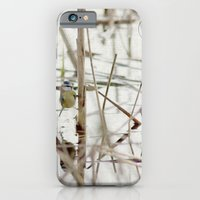 Reflections iPhone 6 Slim Case