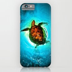Seafarer iPhone 6s Slim Case