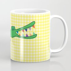 Cocó Mug
