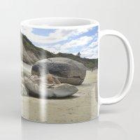 Bolder Field Mug
