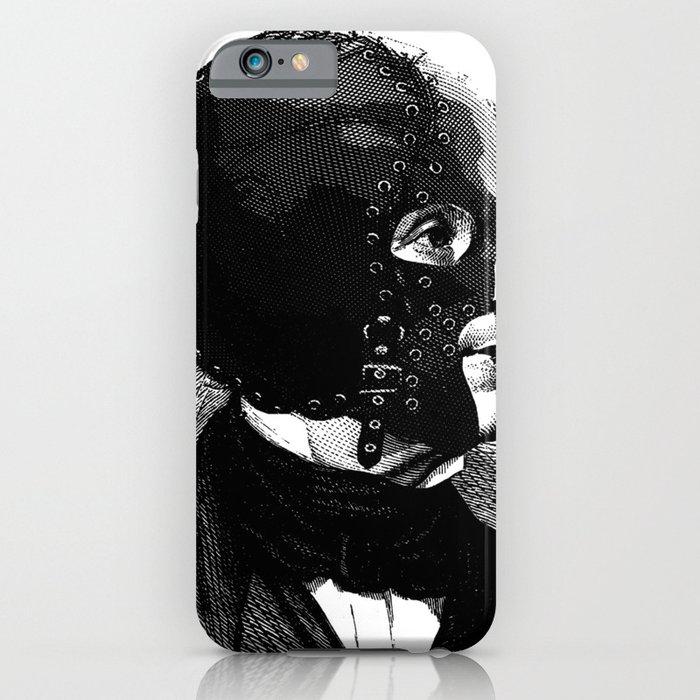 Free iphone bdsm