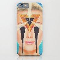 Ultra iPhone 6 Slim Case