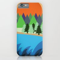 iPhone & iPod Case featuring Good Vibes by zucker photo