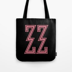 The Grand Budapest Hotel ( Pink ) Tote Bag