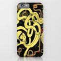 Zero Gravity iPhone & iPod Case