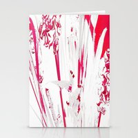 Calor Stationery Cards