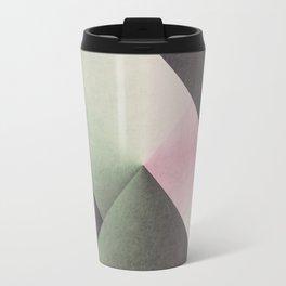 Travel Mug - RAD XXI - Metron