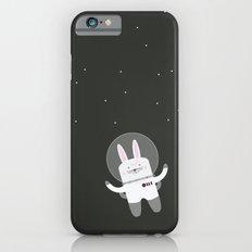 Astro Bunnies iPhone 6 Slim Case