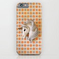 Me & My Unicorn iPhone 6s Slim Case