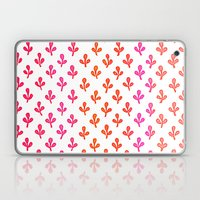 Tiny Life Laptop & iPad Skin